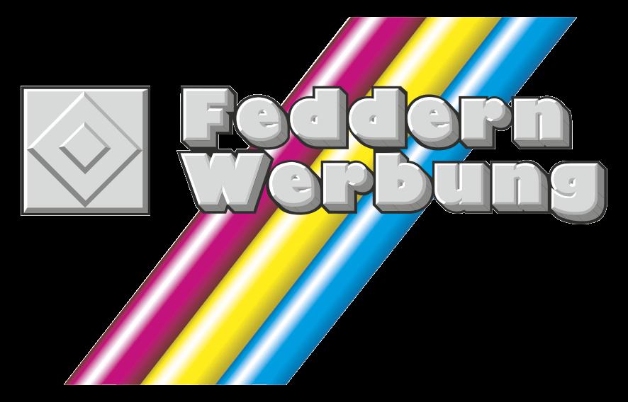 Logo 1999